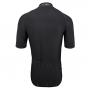 Tricou FUNKIER Baricella Pro Thermal Men S/S - Black L