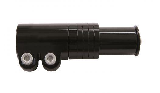 3169752 Adaptor furca CONTEC Heads Up - 1 1/8