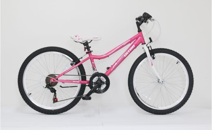 ULT17012 Bicicleta ULTRA Gravita 24