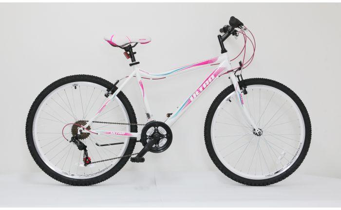 ULT17015-46 Bicicleta ULTRA Gravita 26