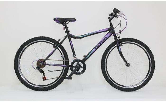 ULT17016-42 Bicicleta ULTRA Gravita 26