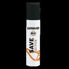 Solutie cadru SKS Save Your Frame - spray 100ml