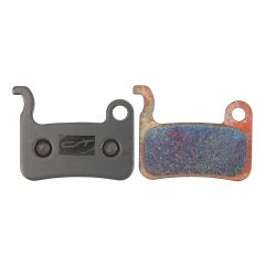 8174559 Placute frana CONTEC DiscStop+ CBP-540S sinterizate Shimano BR-M