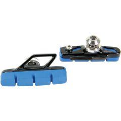 3079340 Saboti CONTEC R-Stop + aluminiu 55mm