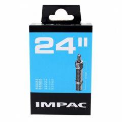 70400050 Camera IMPAC AV24'' 40/60-507 IB 35mm