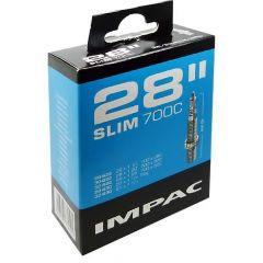 70400083 Camera IMPAC SV28''Slim 28/32-622/630 IB 40mm