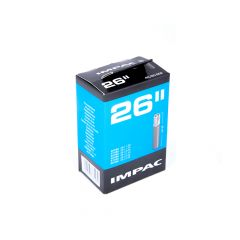 Camera IMPAC AV26'' 40/60-559 IB AGV 40mm