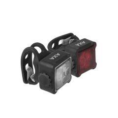 90900495SC Far + stop AXA Niteline 44-R/USB