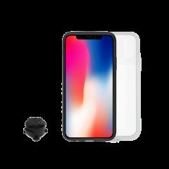 7073E Suport telefon ZEFAL Z Console iPhone X