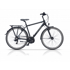 Bicicleta CROSS Areal - 28'' trekking