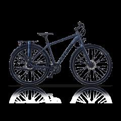 Bicicleta CROSS Tour-X - 28'' urban