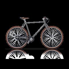 Bicicleta CROSS Spria - 28'' urban - 610mm