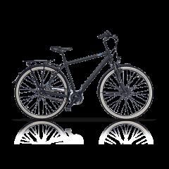 Bicicleta CROSS Citerra man - 28'' city - 560mm