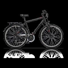 Bicicleta CROSS Prolog RD - 28'' XXL - 550mm