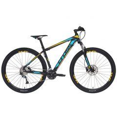 Bicicleta CROSS GRX 9 hdb - 29'' MTB - 560mm
