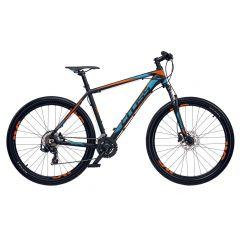 Bicicleta CROSS GRX 7 hdb - 29'' MTB - 560mm