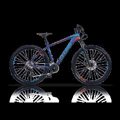 Bicicleta CROSS Xtreme - 27.5'' MTB