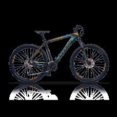 Bicicleta CROSS GRX 9 hdb - 27.5'' MTB