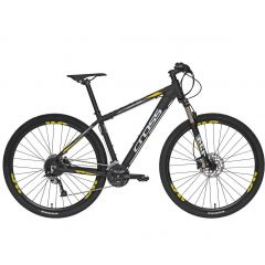 Bicicleta CROSS Traction SL7 - 29'' MTB - 460mm