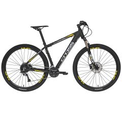 Bicicleta CROSS Traction SL7 - 29'' MTB