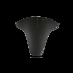 2550 Aripa ZEFAL Deflector Light - fata/spate