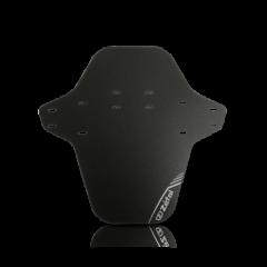 2553 Aripa ZEFAL Deflector Light XL - fata/spate