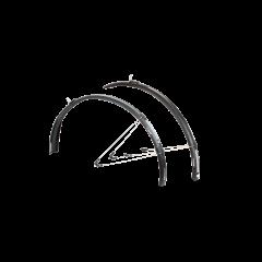 2542 Aripi ZEFAL Paragon C50 - set
