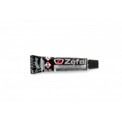 Adeziv cauciuc ZEFAL 5g