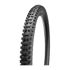 Cauciuc SPECIALIZED Butcher BLCK DMND 2Bliss Ready 27.5/650Bx2.8