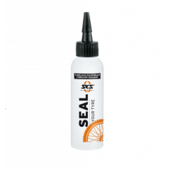 Adeziv tubeless SKS Seal your tire - 500ml