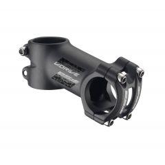 Pipa FSA V-Dive OS-172LX aluminiu 70mm 17gr