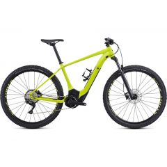 Bicicleta SPECIALIZED Turbo Levo Hardtail Comp - Hyper/Black XS