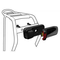 Adaptor SPECIALIZED STIX REFLECTOR/RACK MOUNT BLK