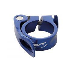 3289873 Cheie sa CONTEC SC 303 Select Aluminiu 34.9mm Albastru