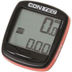 Computer CONTEC C-500 5 Functii Rosu