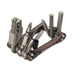 Set imbus SPECIALIZED EMT MTB Tool - Bronze