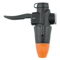 Cap furtun/adaptor CO2 SKS pt tubeless