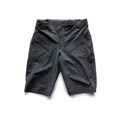 Pantaloni scurti SPECIALIZED Atlas Pro - Black 34
