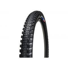 Cauciuc SPECIALIZED Slaughter DH 27.5/650bx2.3