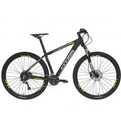 Bicicleta CROSS Traction SL7 - 29'' MTB - 560mm