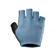 Manusi SPECIALIZED SL Pro Gloves - Dust Blue XL