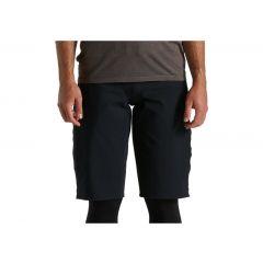 Pantaloni SPECIALIZED Men's Trail-Series 3XDry - Black 30