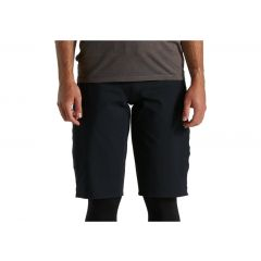 Pantaloni SPECIALIZED Men's Trail-Series 3XDry - Black 34