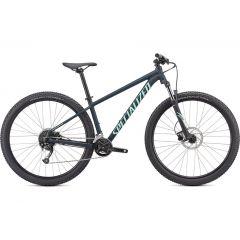 Bicicleta SPECIALIZED Rockhopper Sport 29 - Satin Forest Green/Oasis L