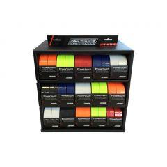 999Z0002000000 Display ghidolina FSA Powertouch (3 nivele - 15 seturi)