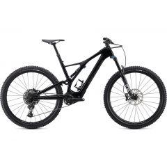 Bicicleta SPECIALIZED Turbo Levo SL Comp Carbon - Tarmac Black/Gunmetal L