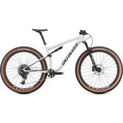 Bicicleta SPECIALIZED Epic Pro - Gloss Abalone/Satin Black L