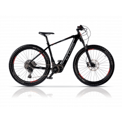 Bicicleta CROSS Maverix 27.5'' Plus Sportive - 470mm