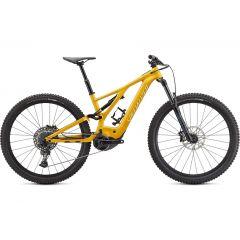 Bicicleta SPECIALIZED Turbo Levo - Brassy Yellow L