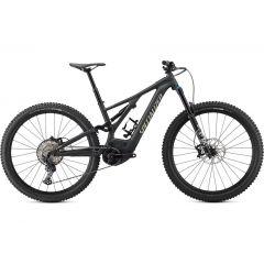 Bicicleta SPECIALIZED Turbo Levo Comp - Oak Green Metallic/Black/Gloss White mtns M